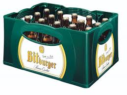 SET BITBURGER