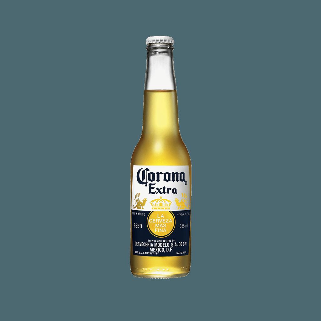 Inicio botellas-cervezas-coleccion